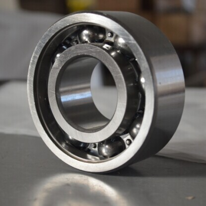 62305-2RS/ZZ deep groove ball bearing