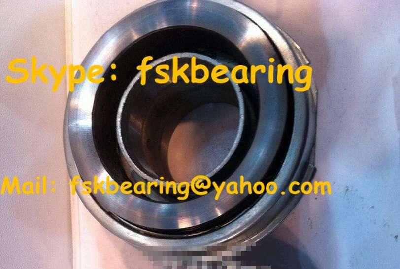 54TKA3501 China Clutch Release Bearing Manufaturer 83x39.8x23.5