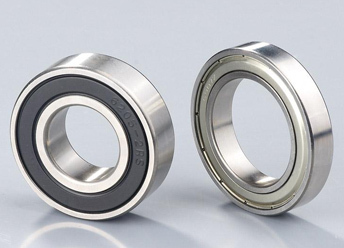 61908-ZZ deep groove ball bearings