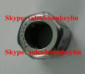 FCL-10-K One Way Clutch Bearing 10x14x12mm
