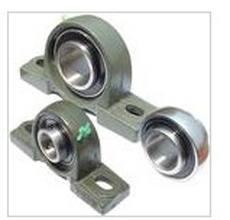 UCP202 bearing