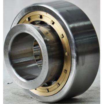 NJ2322 E/EMC3 Cylindrical Roller Bearing