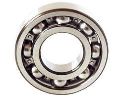 61801zz bearing