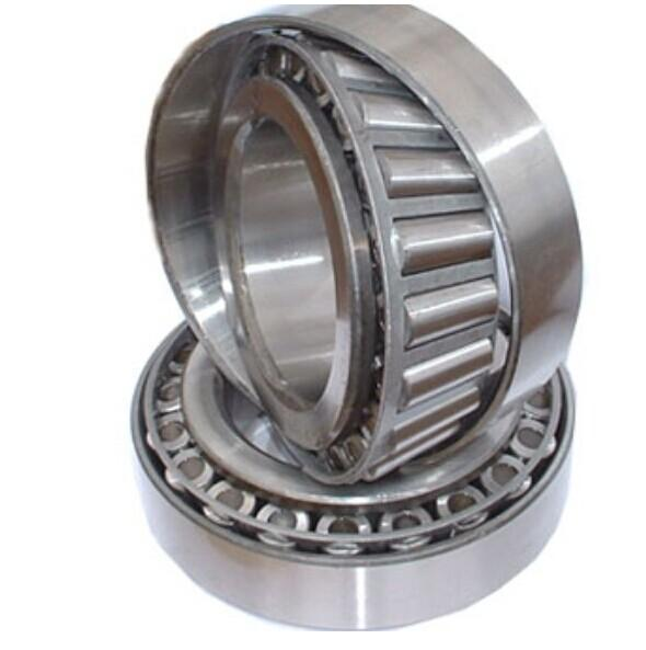 HR32206J Tapered Roller Bearing 30x62x21.25