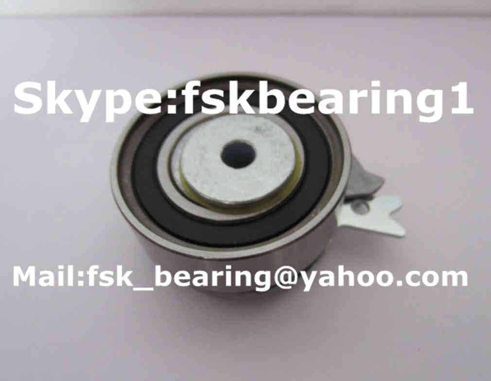 GT80770 Automobile Tensioner Bearing 10x29x60x53mm
