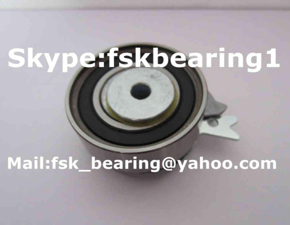 PU316548RR Tensioner Bearing