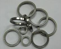 16030 ball bearing 150x225x24mm