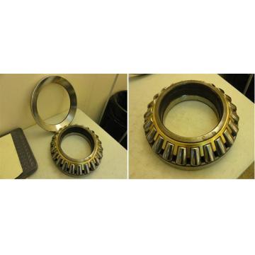 29430 M Thrust Spherical roller bearing