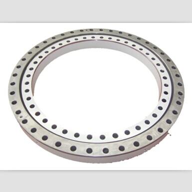 VSU200744-ZT slewing bearing