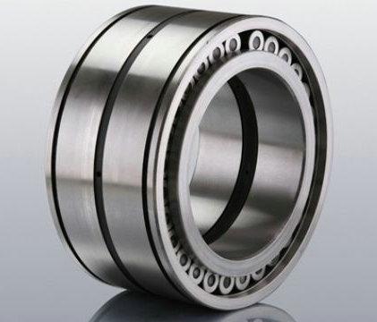2310K/C3 Bearing 50×110×40mm