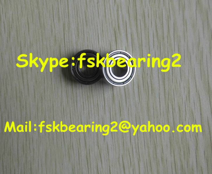 682ZZ Miniature Deep Groove Ball Bearing 2 x 5 x 2.3mm