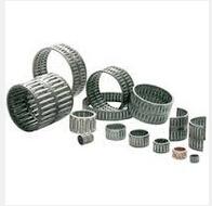 NK15/20 Bearing 15x23x20mm