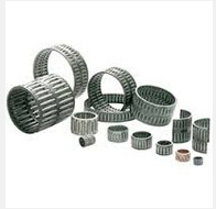 NKI70/25 Bearing 70x95x25mm