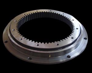 I.880.22.00.A/SD-T bearing 879x708x82 mm