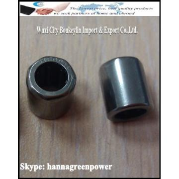 HF0612 Drawn cup roller clutch