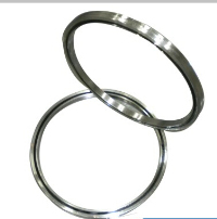 Supply RA19013C cross roller bearings,RA19013C bearing size 190x216x13mm