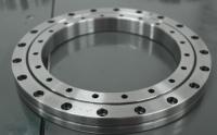 Produce XU080120 Cross Roller Bearings,XU080120 Bearings SIZE 69x170x30mm