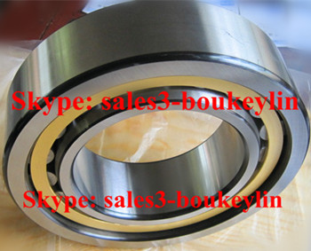 F-804462.ZL Cylindrical Roller Bearing 200x360x128mm