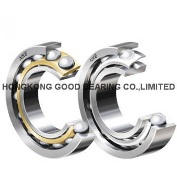 7022 CD/P4A Bearing 110x170x28mm