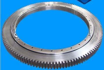 132.25.630 three row roller slewing bearing