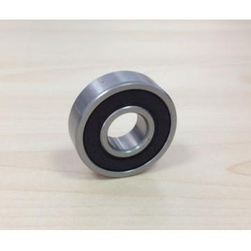 99502H inch ball bearing for Lawnmower, Mower spindle, Go Karts, Mini Bikes
