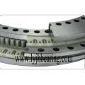 YRT950 Rotary table bearing