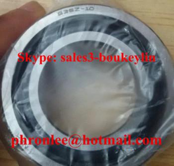 B36Z-10ACG32 Deep Groove Ball Bearing 36x67x29mm