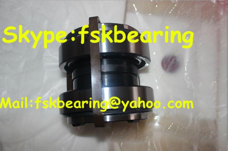 F-200005 MAN Real Wheel Bearing 110*170*140