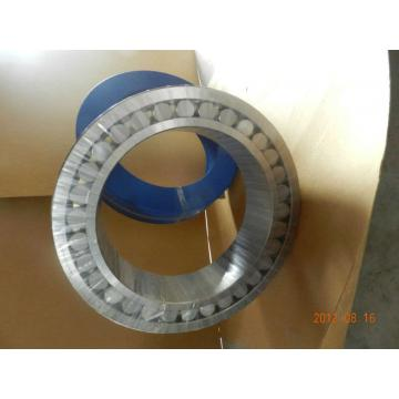240/500 CA/W33 Spherical roller bearing