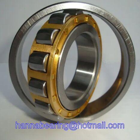 20215-K-TVP-C3 Spherical Roller Bearing 75x130x25mm