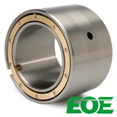 EOE 12W75 bearings