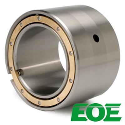 FES bearings IB-666/491-35 Bearings for Oil Production & Drilling(Mud pump bearing)