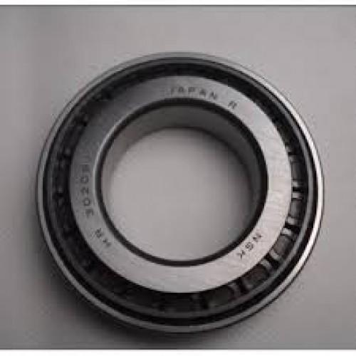 30205J2/Q tapered roller wheel bearing 25mmx52mmx16.25mm