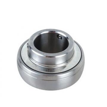 UC210 Beaing, 50x90x51.6mm