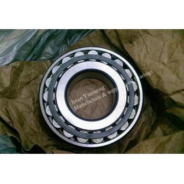 23230CK spherical roller bearing