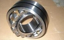 23872CAMA Self-aligning Roller Bearing 360x440x60mm