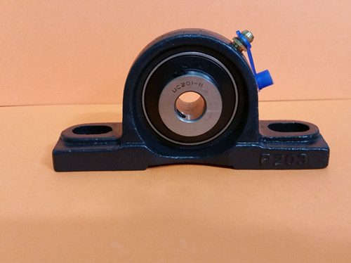 UCP201 -08 1/2 Pillow Block Bearing