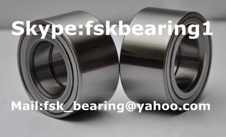 BTH-0055Rear Wheel Bearing 82 × 140 × 115mm