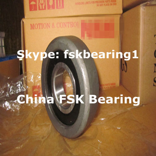 10811S Forklift Mast Bearing 55x118.5x25mm