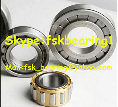SF1135 Auto Clutch Release Bearings 55 × 85.6 × 19.5 mm