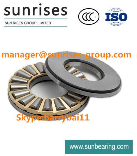 T45750 bearing 1162.050x1282.700x52.388mm