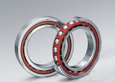 7207 CD/P4ADGB bearing 35x72x34mm