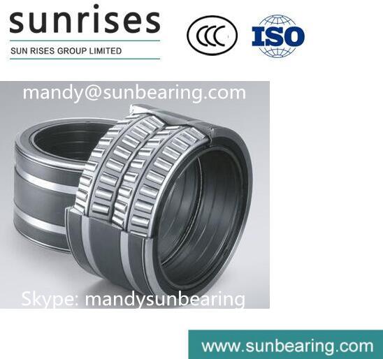 529X/522 bearing 50.8×101.6×34.925mm
