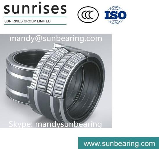 EE649236X/649310 bearing 602.945x787.4x93.663mm