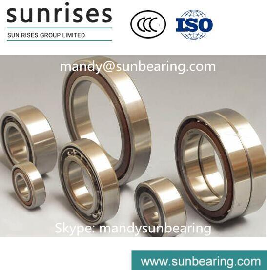 70BAR10E bearing 70x110x36mm