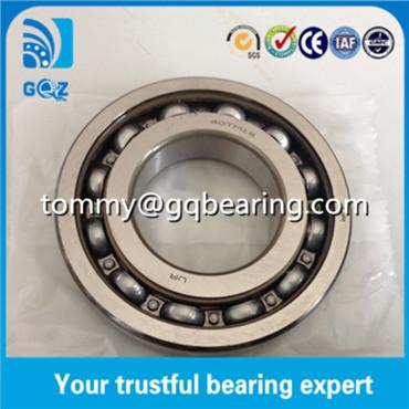 40TM11 Automotive Deep Groove Ball Bearing 40x90x19mm