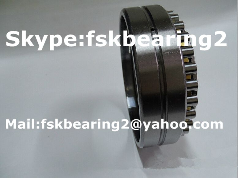 Double Row Cylindrical Roller Bearing NNU4920MBKRE2CC1P4