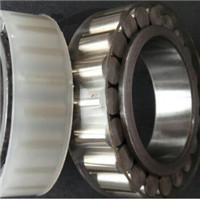 NJ340 Cylindrical Roller Bearing