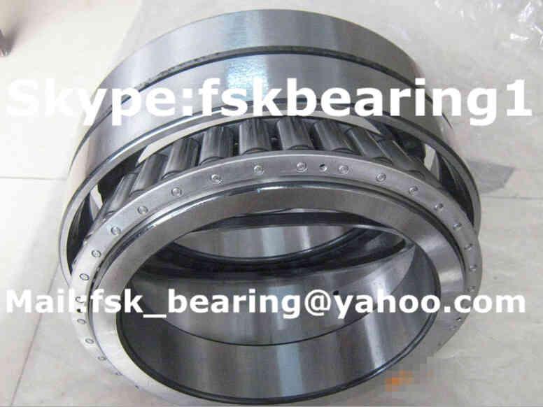 HR95KBE42+L Tapered Roller Bearings 95x170x78mm