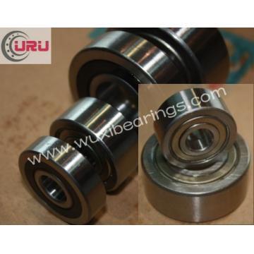 LR5006NPPU LR5006KDDU Track Roller Bearing
